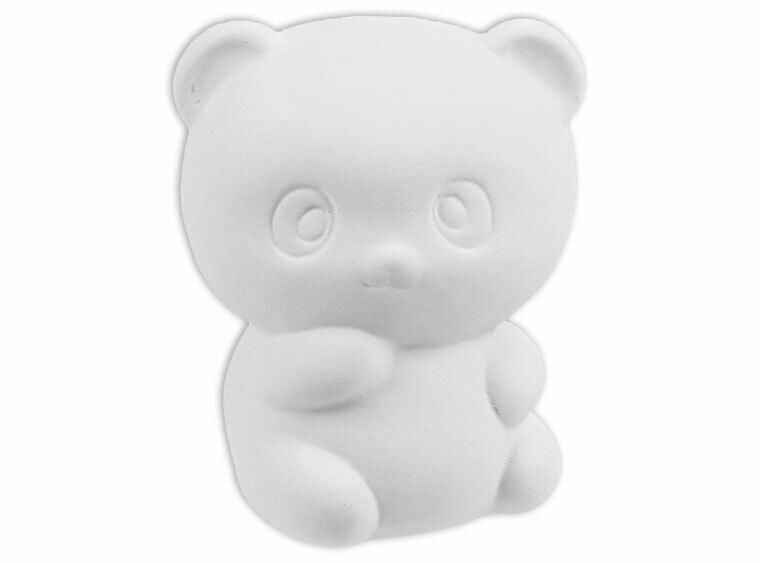 Panda Bear Bank