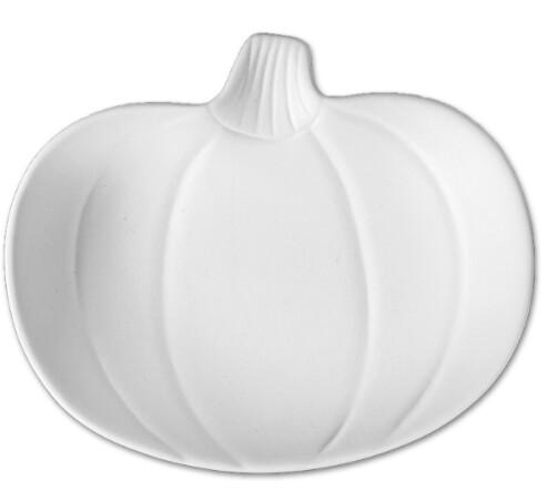 Pumpkin dish 5