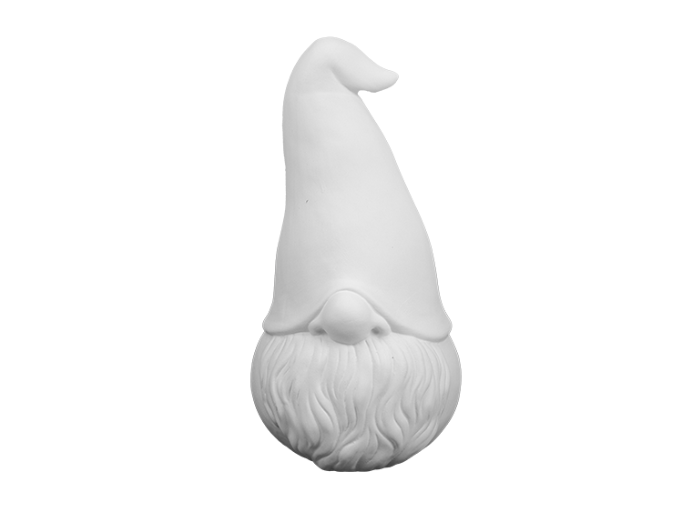 XL Contemporary Gnome