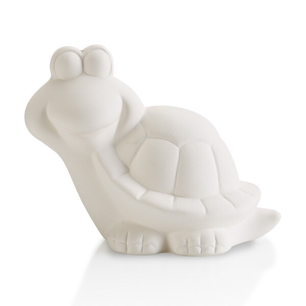 Turtle Collectible