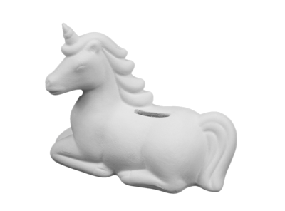 Graceful Unicorn Bank