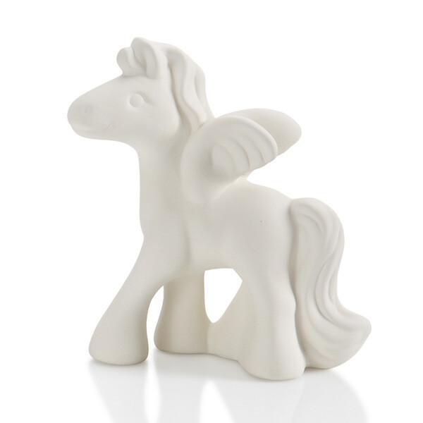 Pegasus Party Animal