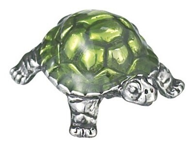 Lucky turtle Pocket charms