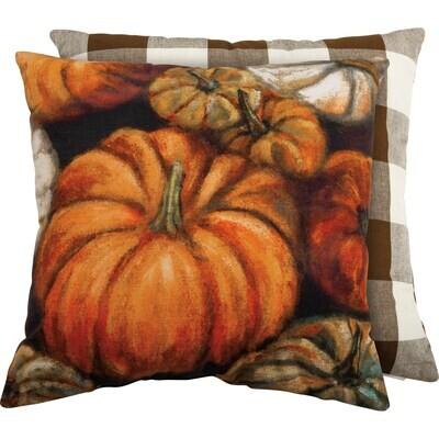 Pillow - Pumpkins