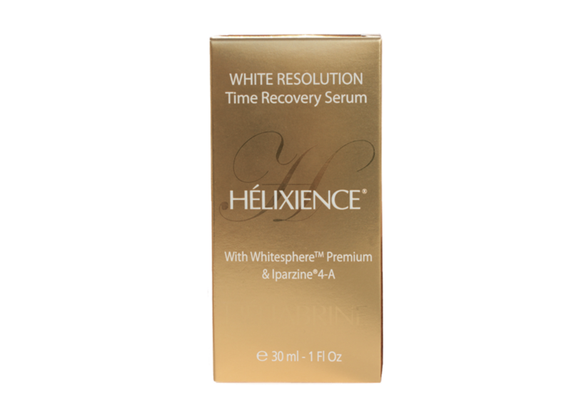 Helixience recovery serum - 30 ml.