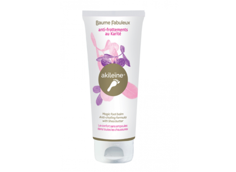 ​Magic foot balm - 75 ml.