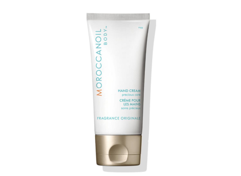 Moroccanoil Body® Hand Cream Fragrance Originale - 75 ml.