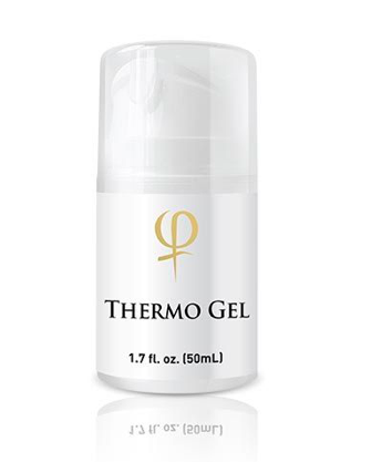 Thermo Gel 50 ml.