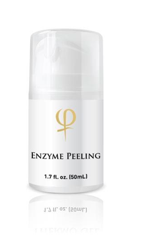 Enzyme Peeling 50 ml.