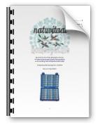E-boek A-Z Homeopathiegids