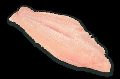 5-7 oz. Catfish Fillets, 10 lb. Carton