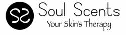 Soul Scents Bath & Body