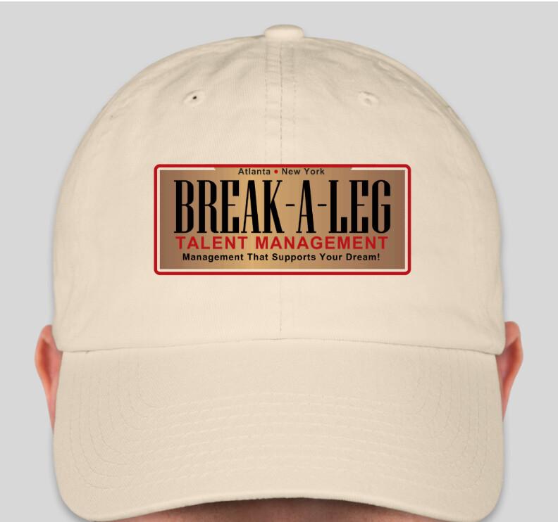 BAL Hats