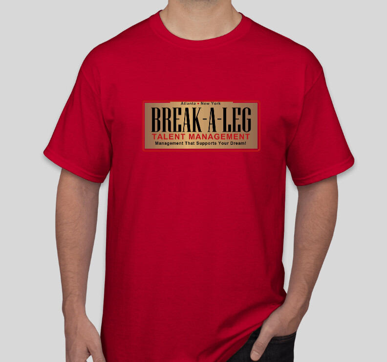 BAL T-Shirts