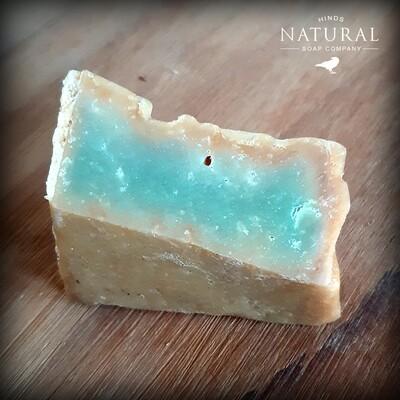 Aleppo Soap - Aged Olive Oil Soap