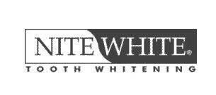 NiteWhite Online Store