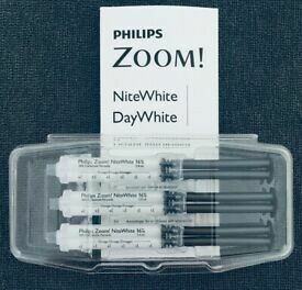 NiteWhite 16% 3 Pack *SPECIAL OFFER PRICE* ONLY £39.99!