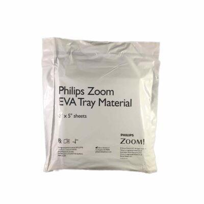 EVA Tray Material 5 in x 5 in 12 Pack