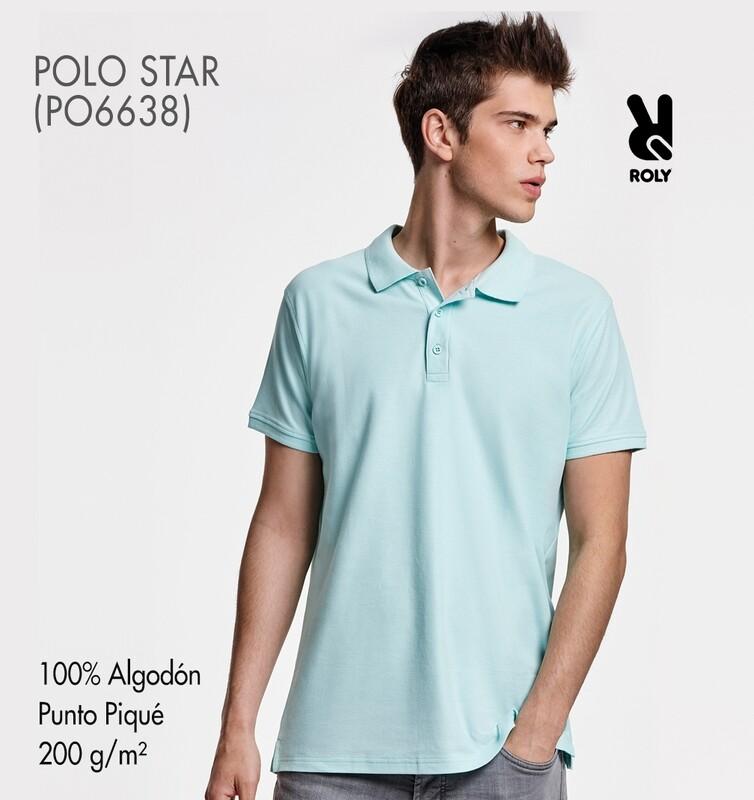 POLO STAR