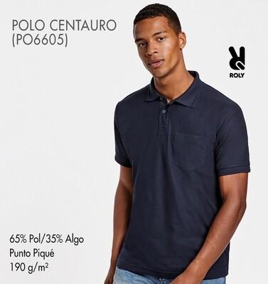 POLO CENTAURO