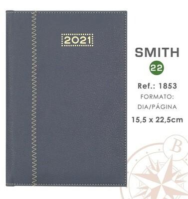 Agenda SMITH