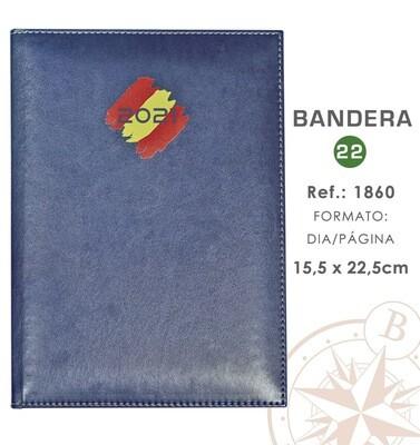 Agenda BANDERA
