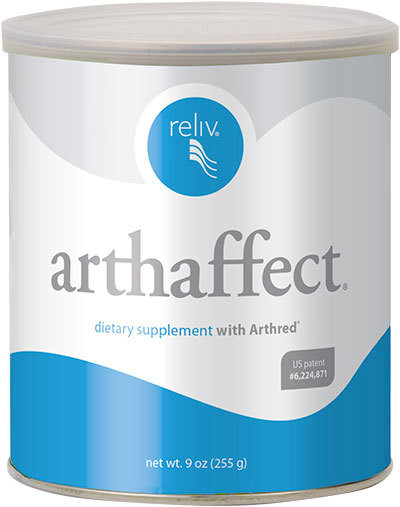 RELIV ARTHAFFECT