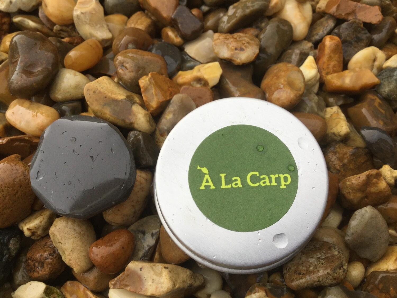 `A La Carp Tungsten Putty Choddy Silt 20 g Free UK Delivery