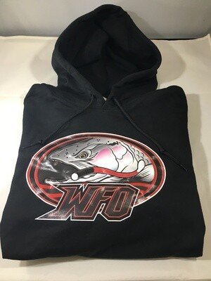 WFO SWEAT SHIRTS