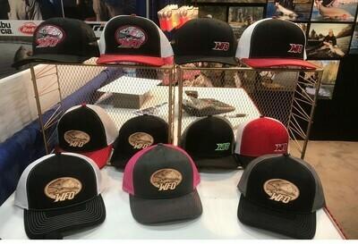 WFO HATS