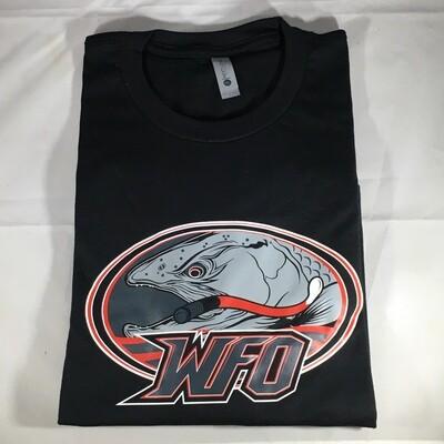 WFO T-SHIRTS