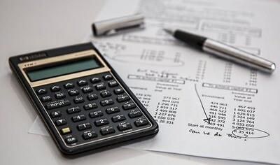 Kalkulačka na výpočet veľkosti obchodnej pozície