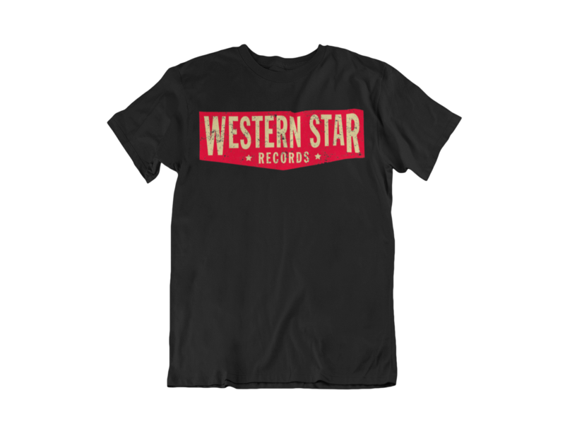 Western Star Recording Company