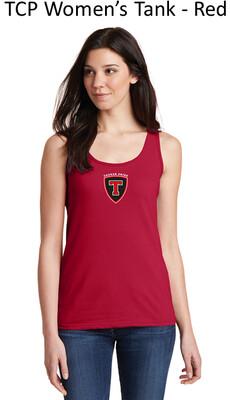 TCP Tank - Women's