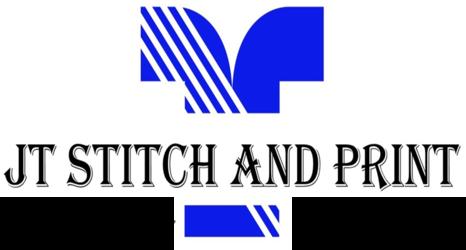 JT Stitch and Print