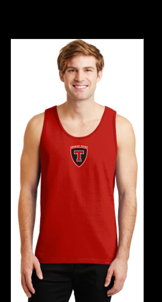 TCP Mens Tank