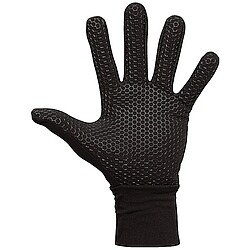 TCP Required Gear - Brass Gloves