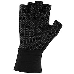 TCP Required Gear - Woodwind Fingerless Gloves