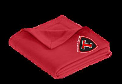 TCP Stadium Blanket