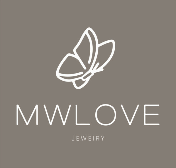 MWLOVE LLC