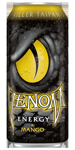 Venom mango