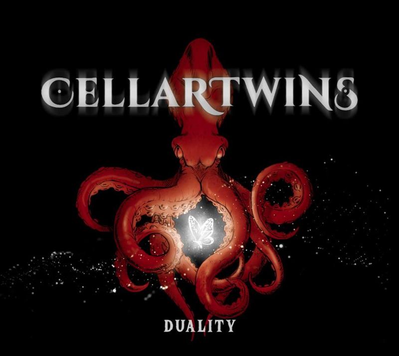 Album Duality (2019)