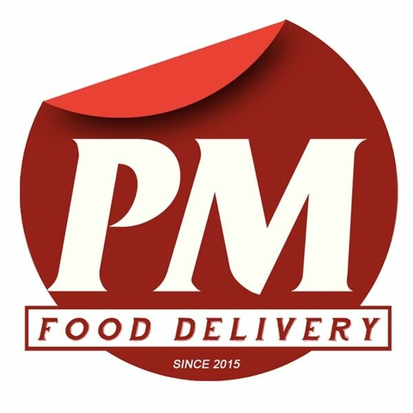 PM Cafe Food Delivery