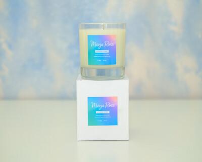 Candle - Lavender Sorbet