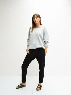 Robyn Pants | Charcoal