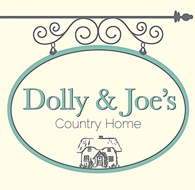 Dolly & Joe's Gift card