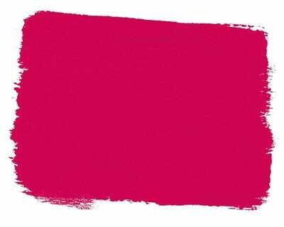 Annie Sloan Chalk Paint - Capri Pink