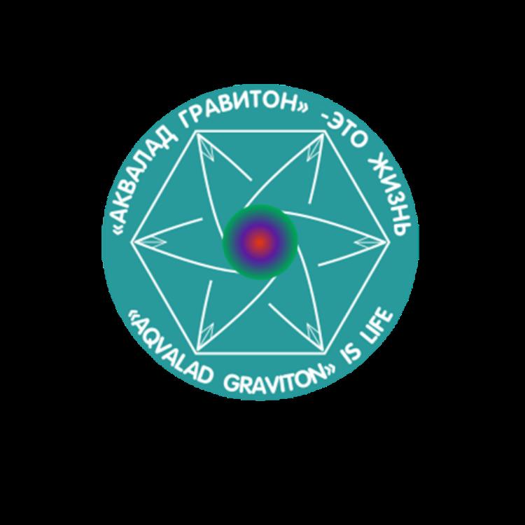 Устройство для физической активации воды GRAVITON