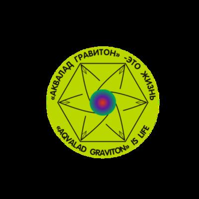 Устройство для защиты от электромагнитных излучений GRAVITON