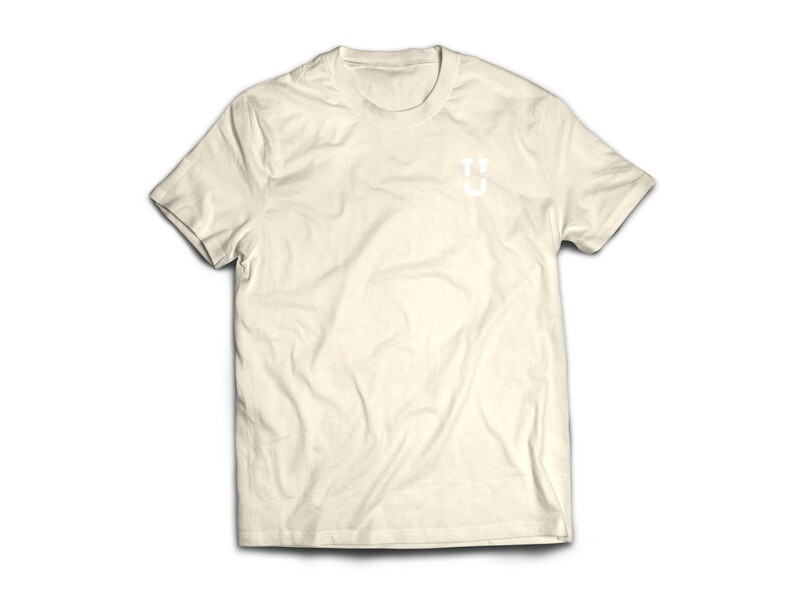 FEAR IS A LIE Shirt [Limited Edition]